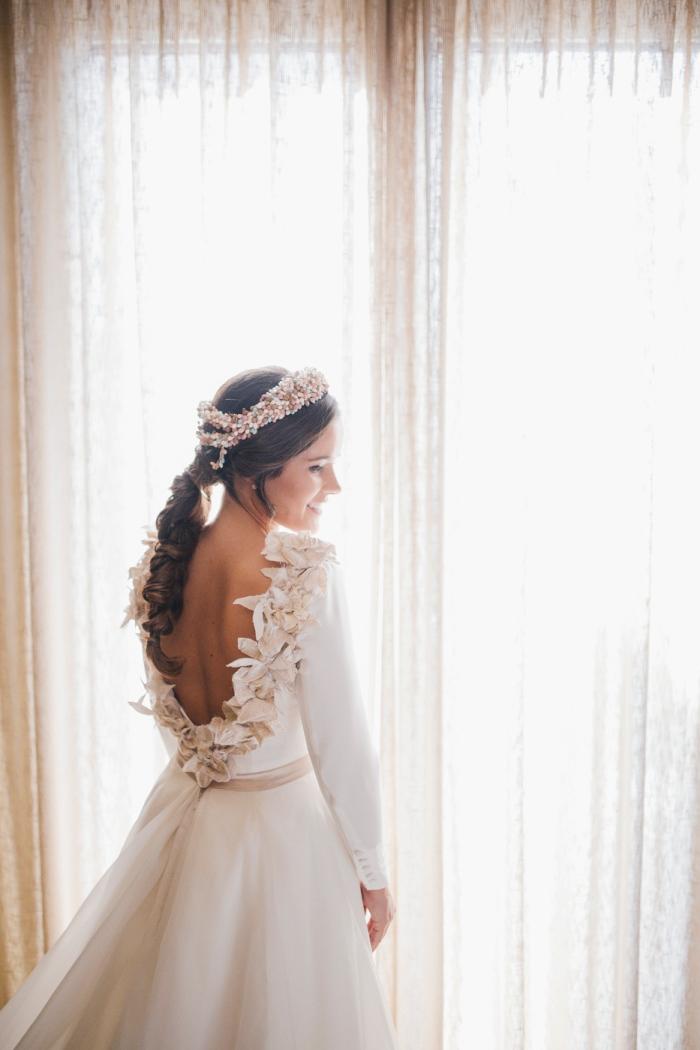 elretratodeisabel_boda_wedding_bohowedding_weddingphotographer_extremadura_montijo_badajoz_caceres_fotografía-45