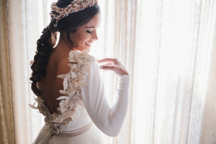 elretratodeisabel_boda_wedding_bohowedding_weddingphotographer_extremadura_montijo_badajoz_caceres_fotografía-46