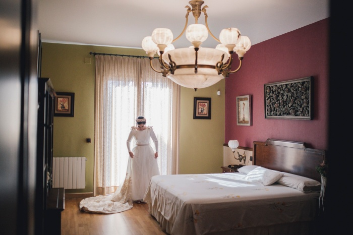 elretratodeisabel_boda_wedding_bohowedding_weddingphotographer_extremadura_montijo_badajoz_caceres_fotografía-47