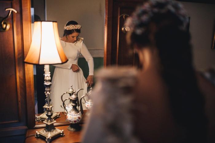 elretratodeisabel_boda_wedding_bohowedding_weddingphotographer_extremadura_montijo_badajoz_caceres_fotografía-48