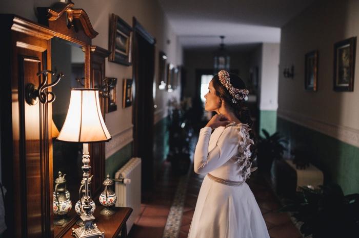 elretratodeisabel_boda_wedding_bohowedding_weddingphotographer_extremadura_montijo_badajoz_caceres_fotografía-49