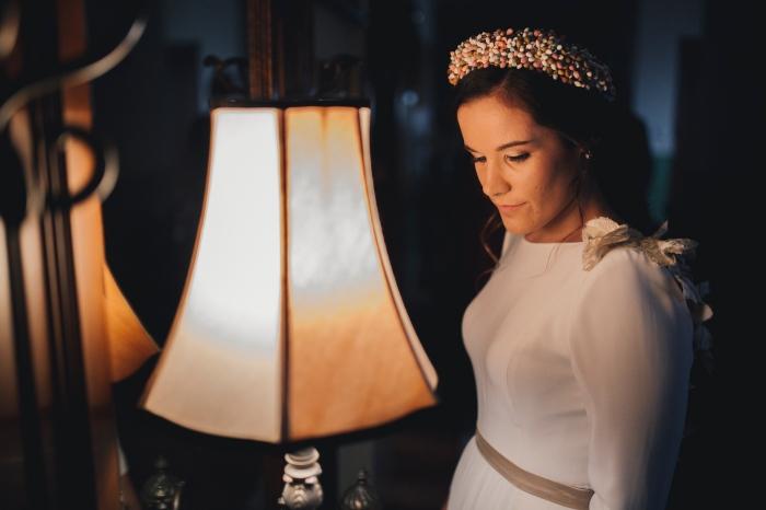 elretratodeisabel_boda_wedding_bohowedding_weddingphotographer_extremadura_montijo_badajoz_caceres_fotografía-50