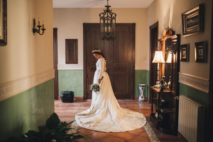 elretratodeisabel_boda_wedding_bohowedding_weddingphotographer_extremadura_montijo_badajoz_caceres_fotografía-51