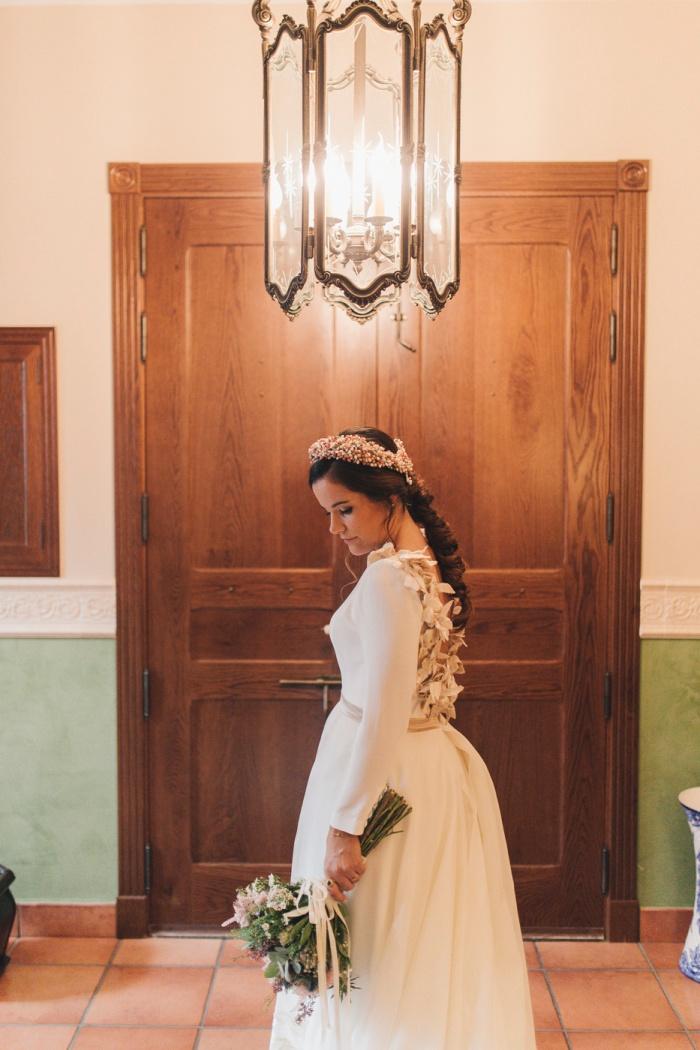 elretratodeisabel_boda_wedding_bohowedding_weddingphotographer_extremadura_montijo_badajoz_caceres_fotografía-52