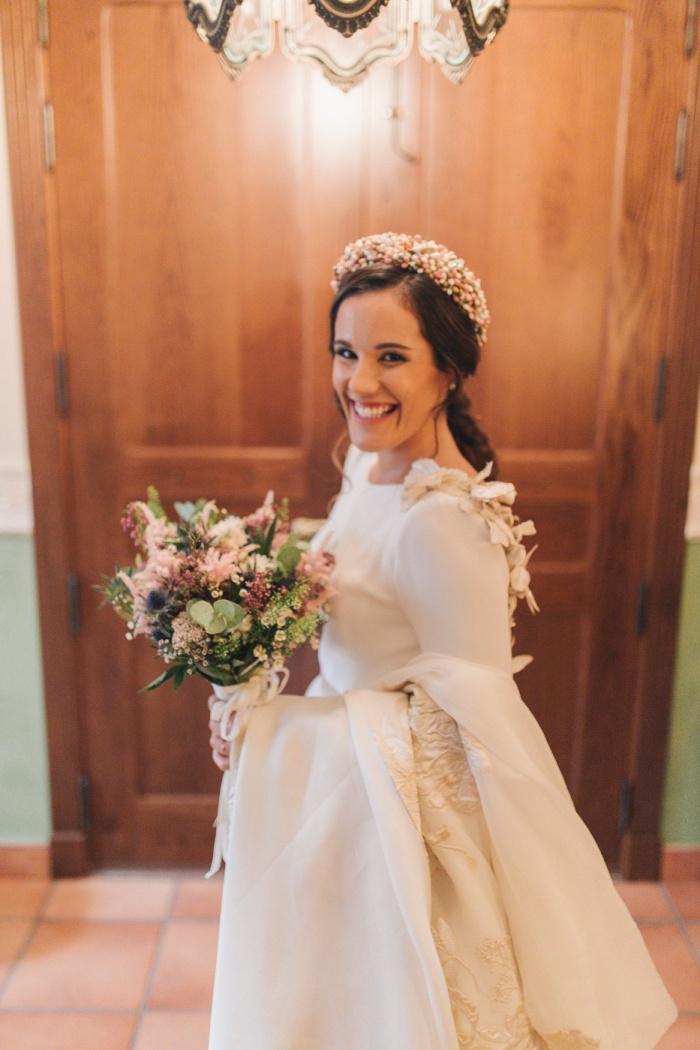 elretratodeisabel_boda_wedding_bohowedding_weddingphotographer_extremadura_montijo_badajoz_caceres_fotografía-53