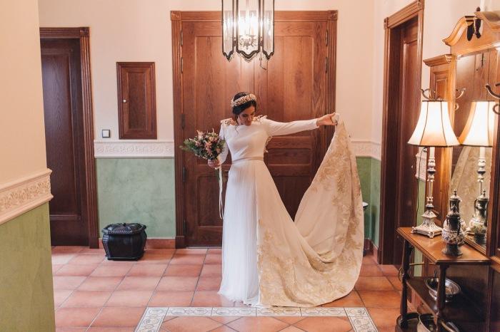 elretratodeisabel_boda_wedding_bohowedding_weddingphotographer_extremadura_montijo_badajoz_caceres_fotografía-54
