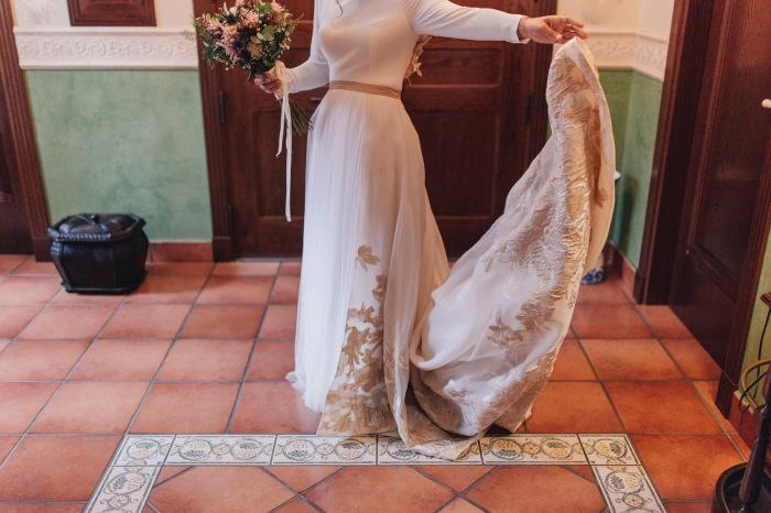 elretratodeisabel_boda_wedding_bohowedding_weddingphotographer_extremadura_montijo_badajoz_caceres_fotografía-55