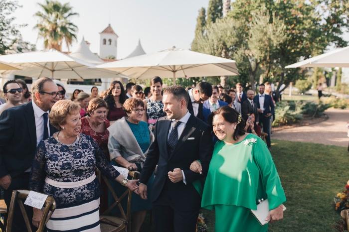 elretratodeisabel_boda_wedding_bohowedding_weddingphotographer_extremadura_montijo_badajoz_caceres_fotografía-57