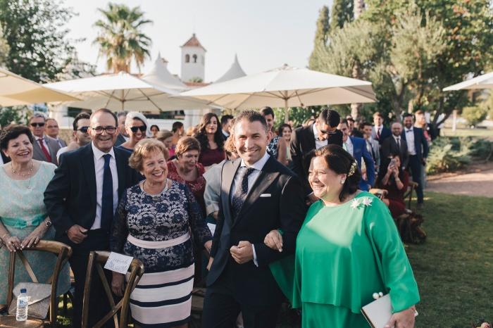 elretratodeisabel_boda_wedding_bohowedding_weddingphotographer_extremadura_montijo_badajoz_caceres_fotografía-58