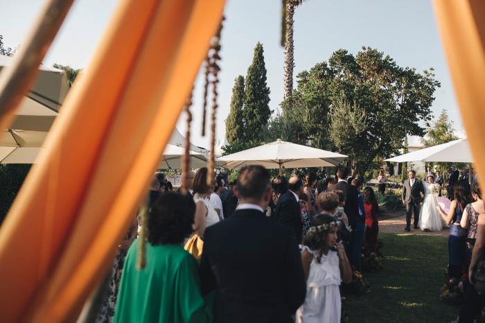 elretratodeisabel_boda_wedding_bohowedding_weddingphotographer_extremadura_montijo_badajoz_caceres_fotografía-59
