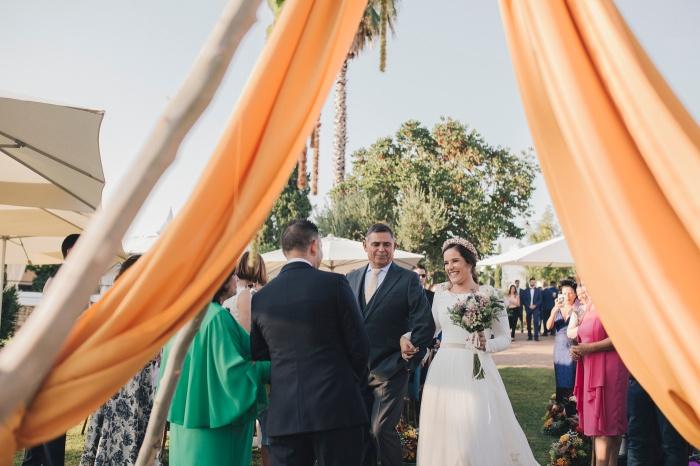 elretratodeisabel_boda_wedding_bohowedding_weddingphotographer_extremadura_montijo_badajoz_caceres_fotografía-60