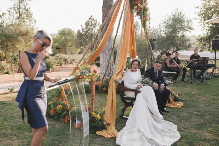 elretratodeisabel_boda_wedding_bohowedding_weddingphotographer_extremadura_montijo_badajoz_caceres_fotografía-62