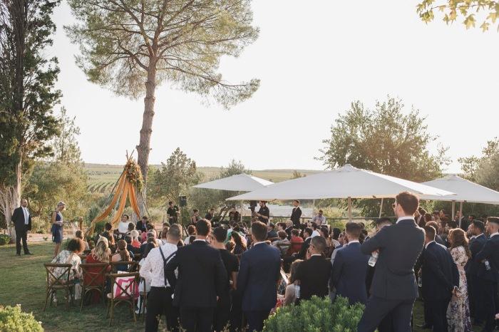 elretratodeisabel_boda_wedding_bohowedding_weddingphotographer_extremadura_montijo_badajoz_caceres_fotografía-64