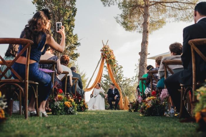 elretratodeisabel_boda_wedding_bohowedding_weddingphotographer_extremadura_montijo_badajoz_caceres_fotografía-65