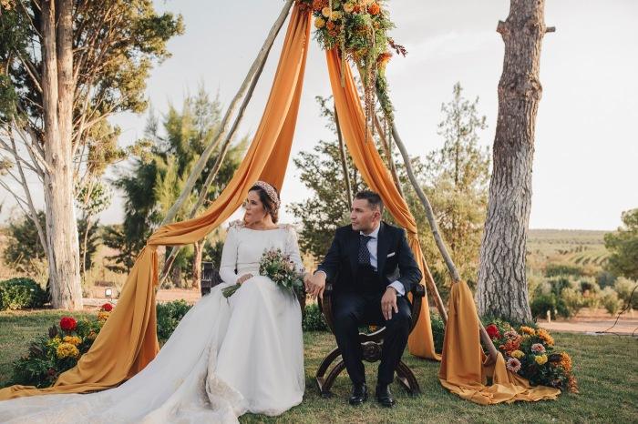 elretratodeisabel_boda_wedding_bohowedding_weddingphotographer_extremadura_montijo_badajoz_caceres_fotografía-66