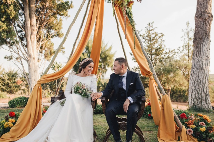 elretratodeisabel_boda_wedding_bohowedding_weddingphotographer_extremadura_montijo_badajoz_caceres_fotografía-68