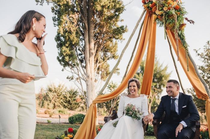 elretratodeisabel_boda_wedding_bohowedding_weddingphotographer_extremadura_montijo_badajoz_caceres_fotografía-69