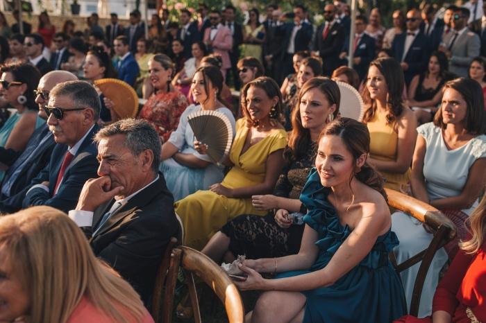 elretratodeisabel_boda_wedding_bohowedding_weddingphotographer_extremadura_montijo_badajoz_caceres_fotografía-70