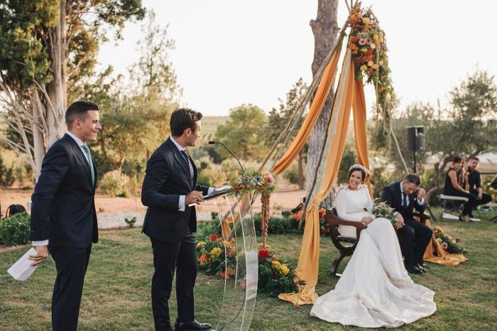 elretratodeisabel_boda_wedding_bohowedding_weddingphotographer_extremadura_montijo_badajoz_caceres_fotografía-71