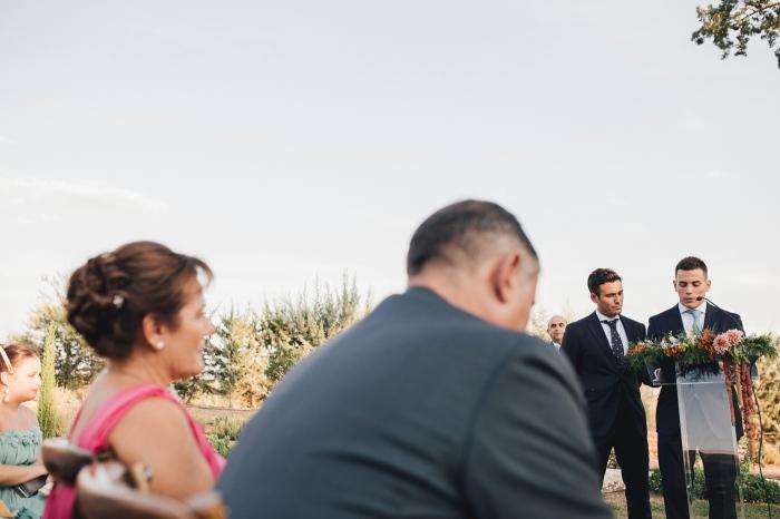 elretratodeisabel_boda_wedding_bohowedding_weddingphotographer_extremadura_montijo_badajoz_caceres_fotografía-72