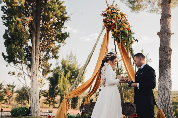 elretratodeisabel_boda_wedding_bohowedding_weddingphotographer_extremadura_montijo_badajoz_caceres_fotografía-73