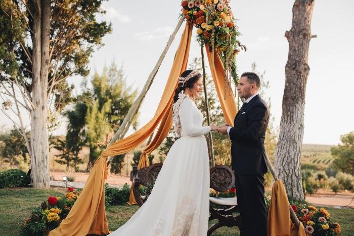 elretratodeisabel_boda_wedding_bohowedding_weddingphotographer_extremadura_montijo_badajoz_caceres_fotografía-74