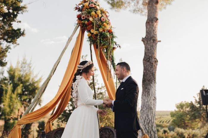 elretratodeisabel_boda_wedding_bohowedding_weddingphotographer_extremadura_montijo_badajoz_caceres_fotografía-75
