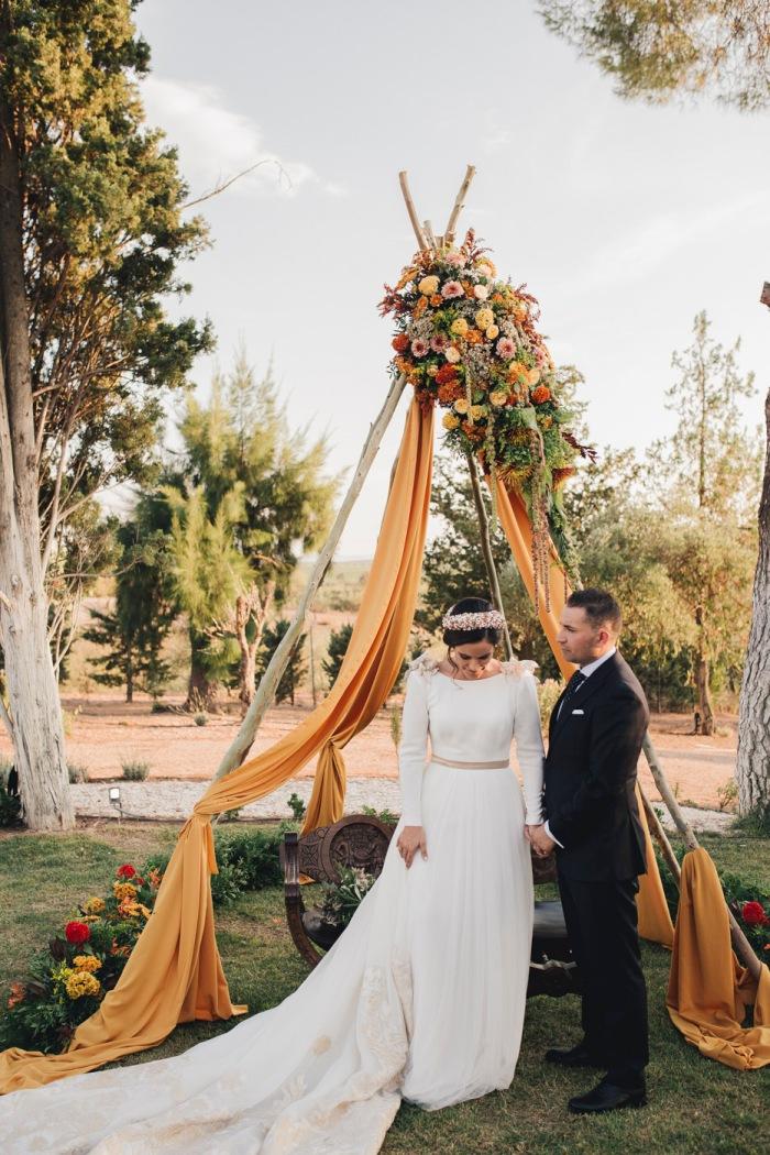 elretratodeisabel_boda_wedding_bohowedding_weddingphotographer_extremadura_montijo_badajoz_caceres_fotografía-76