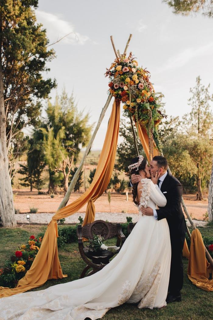 elretratodeisabel_boda_wedding_bohowedding_weddingphotographer_extremadura_montijo_badajoz_caceres_fotografía-78