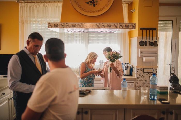 elretratodeisabel_boda_wedding_bohowedding_weddingphotographer_extremadura_montijo_badajoz_caceres_fotografía-8