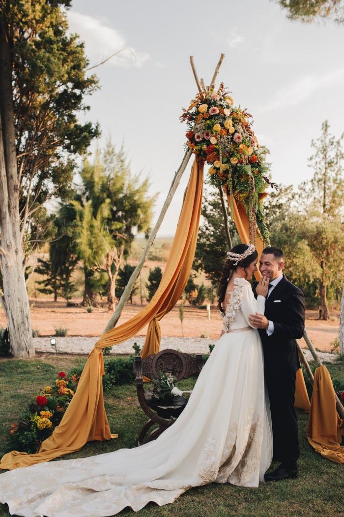 elretratodeisabel_boda_wedding_bohowedding_weddingphotographer_extremadura_montijo_badajoz_caceres_fotografía-80