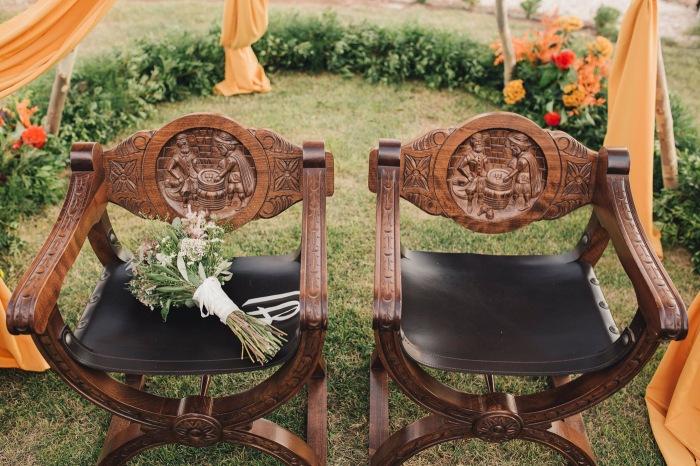 elretratodeisabel_boda_wedding_bohowedding_weddingphotographer_extremadura_montijo_badajoz_caceres_fotografía-81