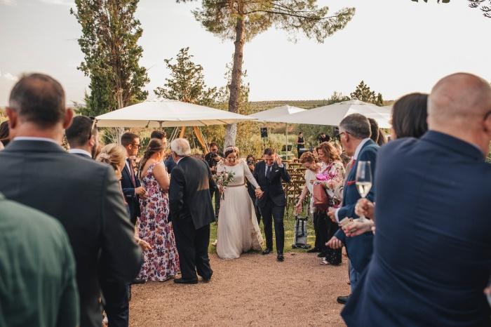 elretratodeisabel_boda_wedding_bohowedding_weddingphotographer_extremadura_montijo_badajoz_caceres_fotografía-82