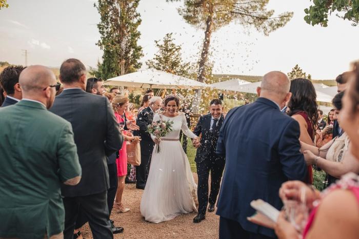 elretratodeisabel_boda_wedding_bohowedding_weddingphotographer_extremadura_montijo_badajoz_caceres_fotografía-83
