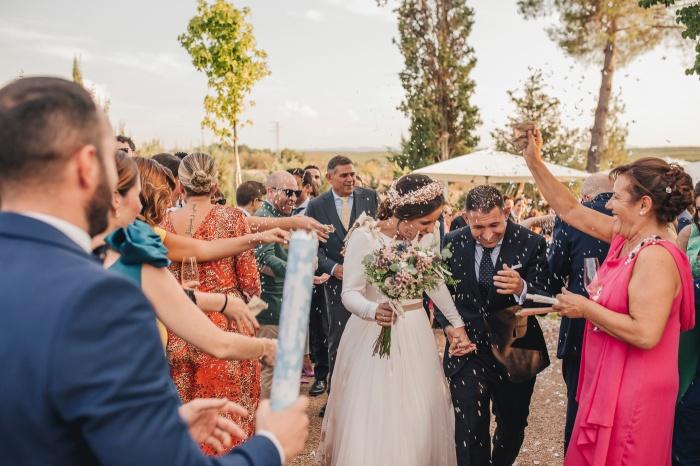 elretratodeisabel_boda_wedding_bohowedding_weddingphotographer_extremadura_montijo_badajoz_caceres_fotografía-84