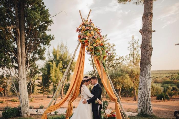 elretratodeisabel_boda_wedding_bohowedding_weddingphotographer_extremadura_montijo_badajoz_caceres_fotografía-85