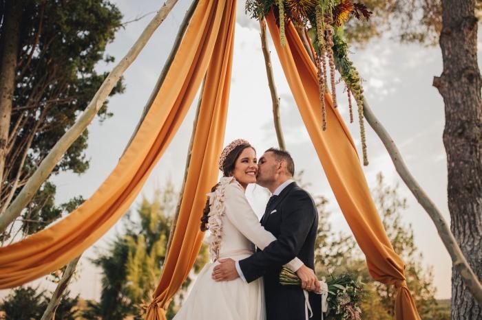 elretratodeisabel_boda_wedding_bohowedding_weddingphotographer_extremadura_montijo_badajoz_caceres_fotografía-86