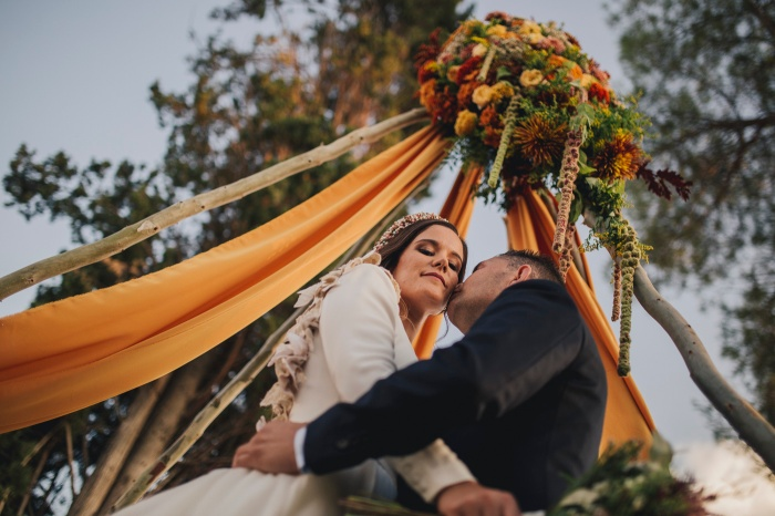 elretratodeisabel_boda_wedding_bohowedding_weddingphotographer_extremadura_montijo_badajoz_caceres_fotografía-87