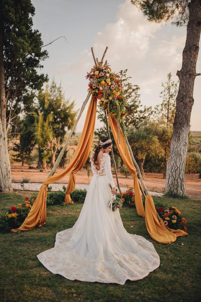 elretratodeisabel_boda_wedding_bohowedding_weddingphotographer_extremadura_montijo_badajoz_caceres_fotografía-88