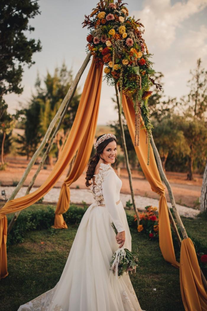 elretratodeisabel_boda_wedding_bohowedding_weddingphotographer_extremadura_montijo_badajoz_caceres_fotografía-89