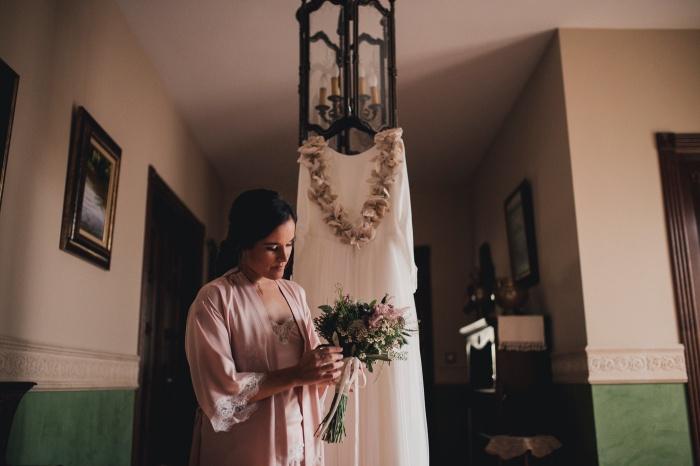elretratodeisabel_boda_wedding_bohowedding_weddingphotographer_extremadura_montijo_badajoz_caceres_fotografía-9