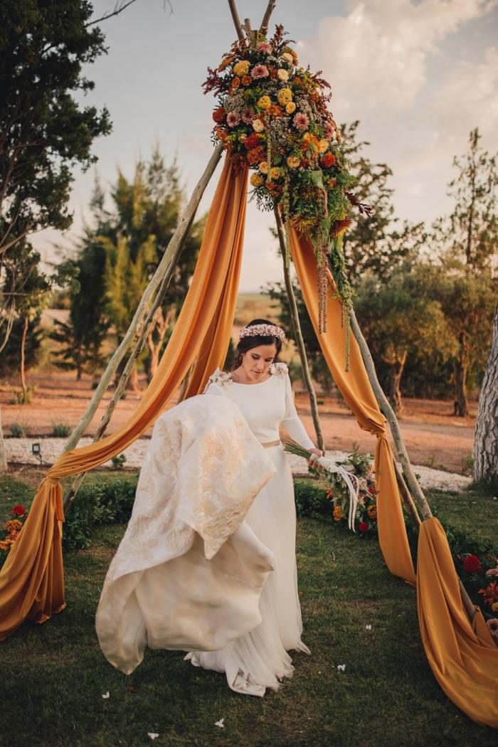 elretratodeisabel_boda_wedding_bohowedding_weddingphotographer_extremadura_montijo_badajoz_caceres_fotografía-90