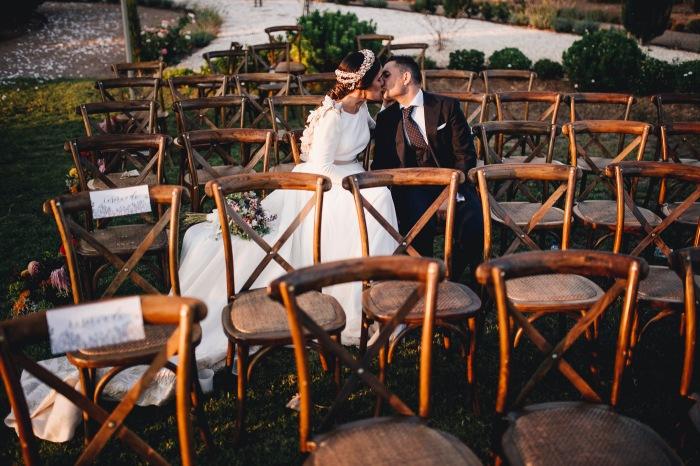 elretratodeisabel_boda_wedding_bohowedding_weddingphotographer_extremadura_montijo_badajoz_caceres_fotografía-91