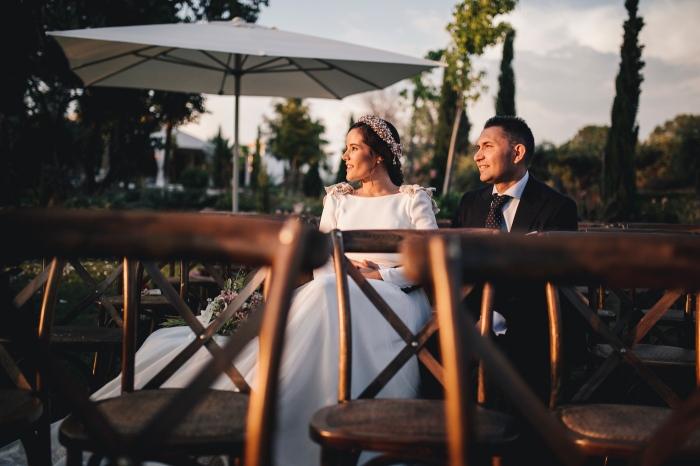 elretratodeisabel_boda_wedding_bohowedding_weddingphotographer_extremadura_montijo_badajoz_caceres_fotografía-92