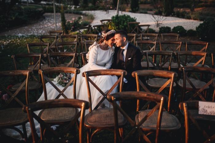 elretratodeisabel_boda_wedding_bohowedding_weddingphotographer_extremadura_montijo_badajoz_caceres_fotografía-93