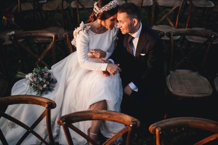 elretratodeisabel_boda_wedding_bohowedding_weddingphotographer_extremadura_montijo_badajoz_caceres_fotografía-94